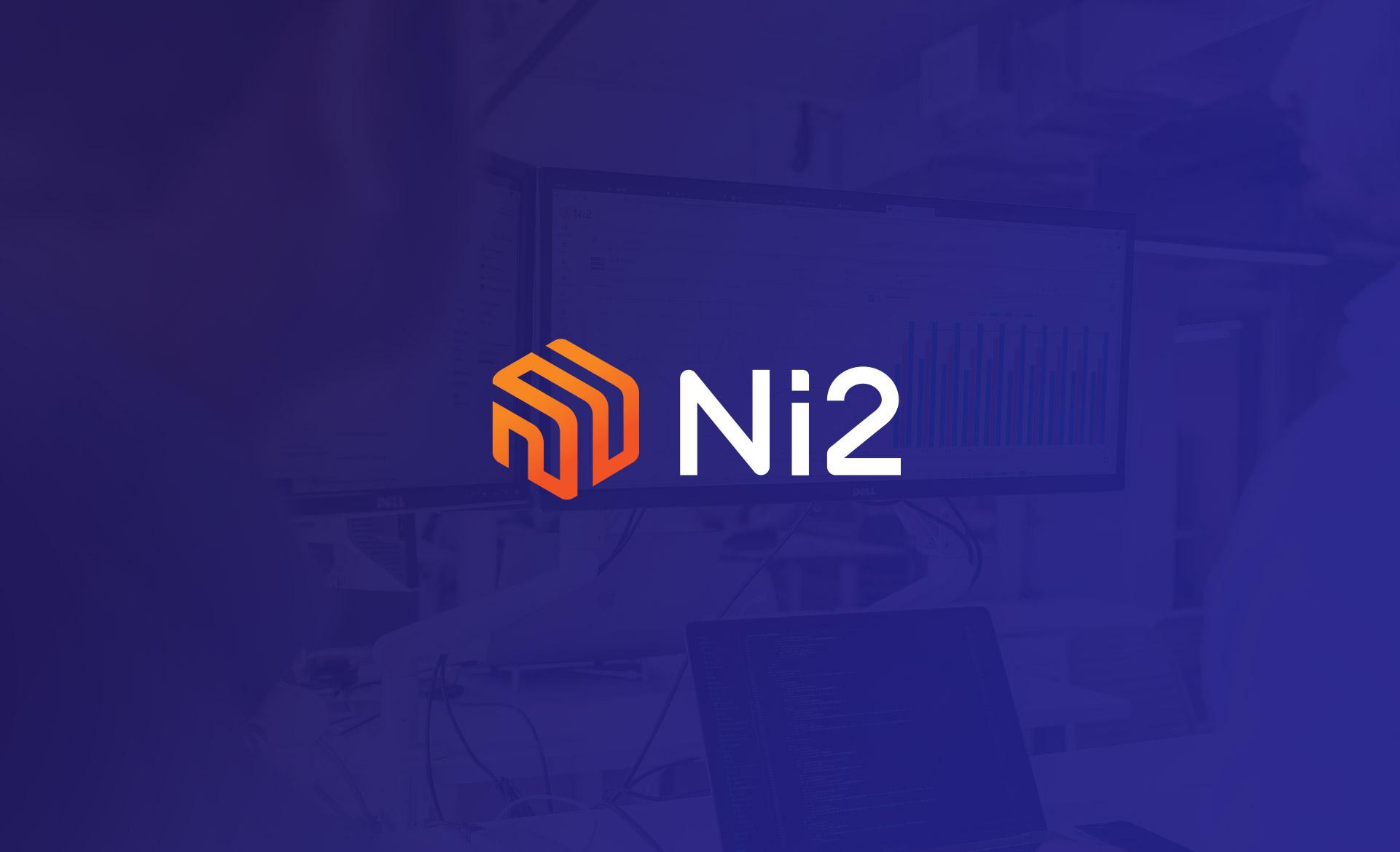 01_Nationex