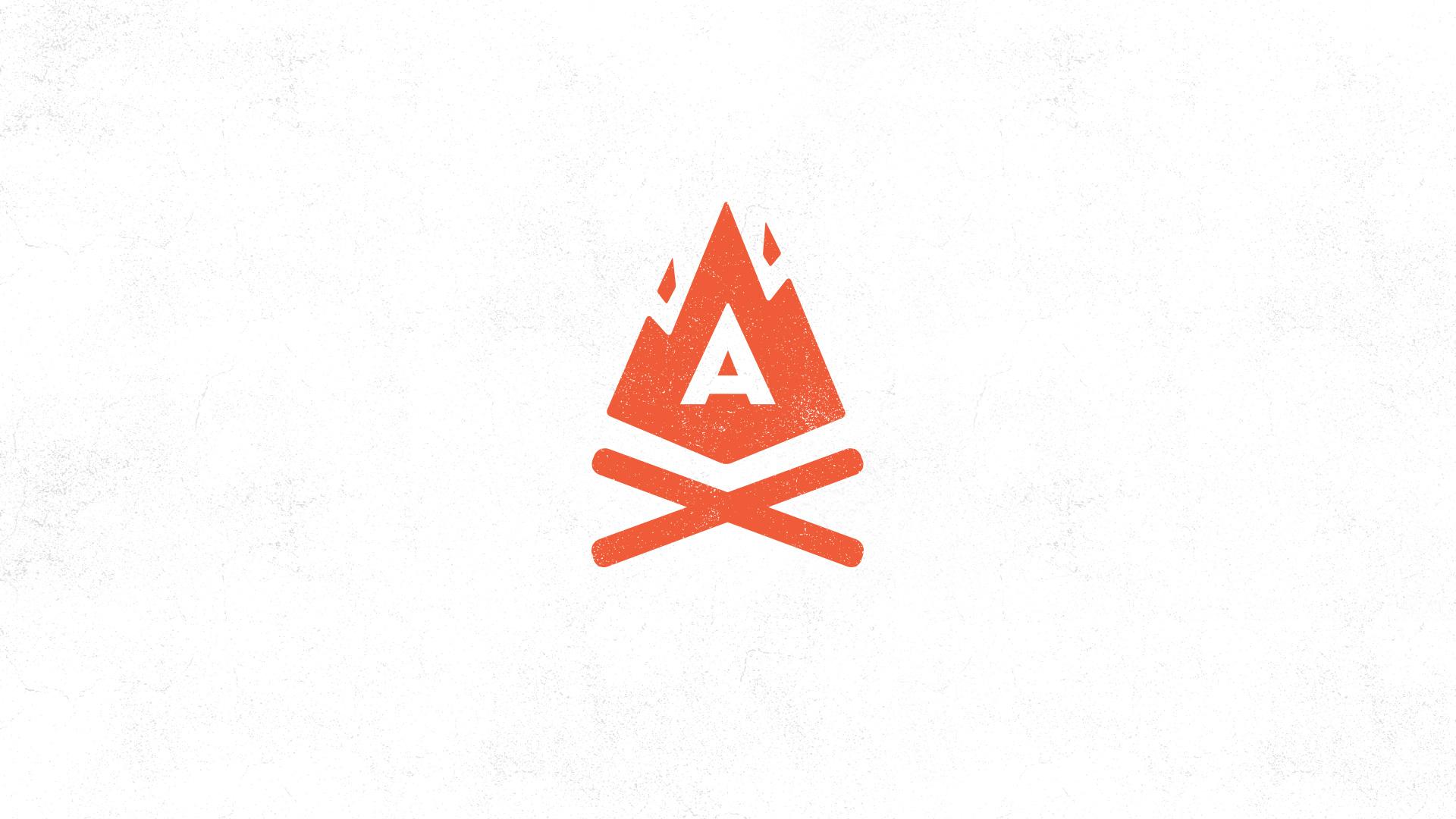 Apache_01_4