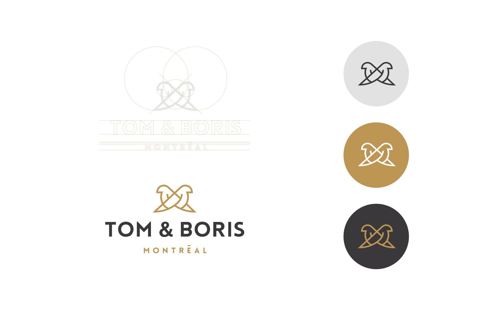 TomBoris_02
